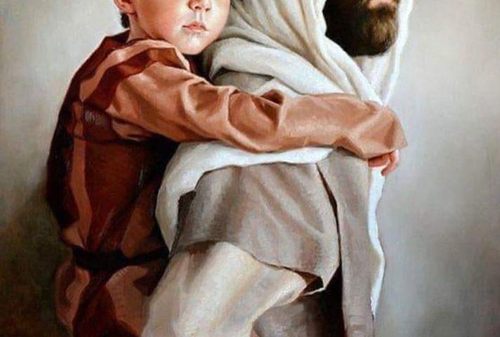 São José, rogai por nós!